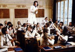 Die kleinen Pariserinnen - Valérie Stano
