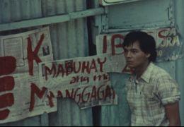 Manila - Bembol Roco