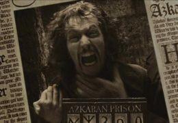 Harry Potter und der Gefangene von Askaban - Gary Oldman