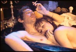 Gainsbourg - Eine Liebe voller Höhe und Tiefen: Serge...rdon)