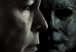 Halloween - US-Poster