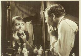 M - Eine Stadt sucht einen Mörder - Peter Lorre