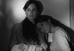 Elisa y Marcela - Natalia de Molina und Greta Fernández