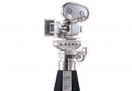 Berlinale Kamera