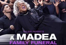Filmstarts USA Madea Family Funeral