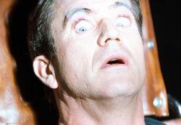 Fletchers Visionen - Mel Gibson