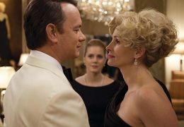 Der Krieg des Charlie Wilson - Tom Hanks, Amy Adams...berts