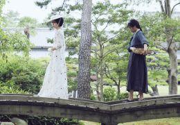 Die Taschendiebin - Die schöne Lady Hideko (Kim...kann