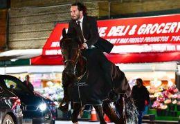John Wick: Kapitel 3 - Keanu Reeves