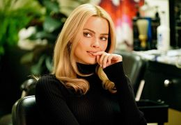 Once Upon a Time in Hollywood - Margot Robbie