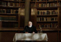 Ein Jude als Exempel - Andre Wilms