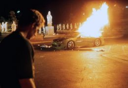 The Fast and the Furious - Paul Walker
