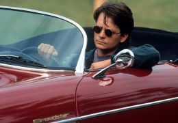 Doc Hollywood - Michael J. Fox