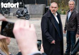 TATORT Kein Mitleid, keine Gnade - Dietmar Bär und...rendt