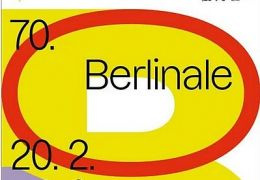 Berlinale Co-Pro Series 2020