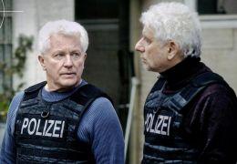 TATORT Unklare Lage - Miroslav Nemec und Udo Wachtveitl