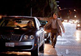 Auftrag Rache - Thomas Craven (Mel Gibson) jagt die Mörder