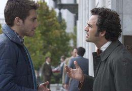 Zodiac - Jake Gyllenhaal und Mark Ruffalo
