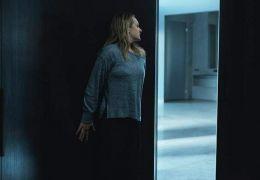 Der Unsichtbare - Elisabeth Moss