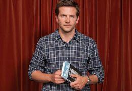 Der Dieb der Worte - Bradley Cooper