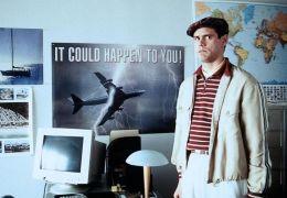 Die Truman Show - Jim Carrey