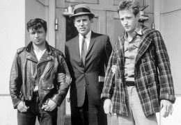 Kaltblütig - Robert Blake, John Forsythe und Scott Wilson