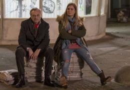 Arthur & Claire - Josef Hader und Hannah Hoekstra