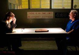 Das perfekte Verbrechen - Ryan Gosling und Anthony Hopkins