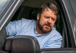 Unhinged - Außer Kontrolle - Russell Crowe