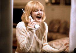 Scream - Drew Barrymore