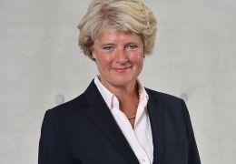 Monika Grütters