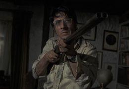 Wer Gewalt sät - Dustin Hoffman