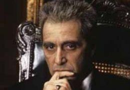 Der Pate 3 - Al Pacino