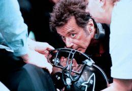 An jedem verdammten Sonntag - Al Pacino