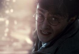 Harry Potter und die Heiligtümer des Todes - Teil 2 -...liffe