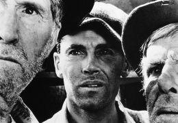 Früchte des Zorns - Henry Fonda