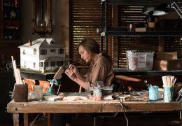 Hereditary - Das Vermächtnis - Toni Collette