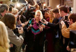 I, Tonya - Tonya Harding (Margot Robbie) wird...nwelt