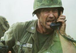 Wir waren Helden - Mel Gibson