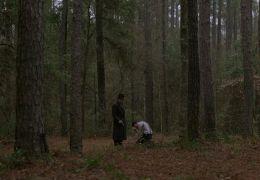 Miller's Crossing - Gabriel Byrne und John Turturro