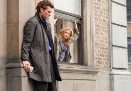 Ein riskanter Plan - Nick Cassidy (Sam Worthington)...grund