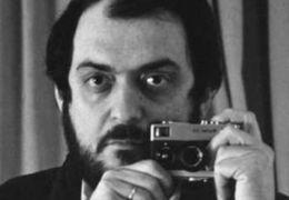 Stanley Kubrick ist tot