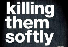 Killing Them Softly - Hauptplakat
