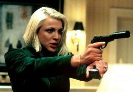 Cheryl Hickey (Courtney Love) - 24 Stunden Angst