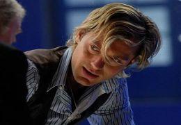 Jude Law als Milo Tindle - '1 Mord für 2'