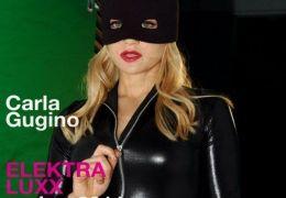 Carla Gugino in 'Elektra Luxx '
