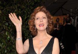 Susan Sarandon: 15th Annual Screen Actors Guild...geles