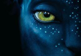 'Avatar - Aufbruch nach Pandora'