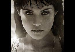 Prince of Persia - Der Sand der Zeit / Tamina (Gemma...rton)