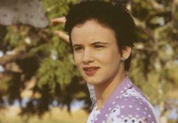 Gilbert Grape - Irgendwo in Iowa - Juliette Lewis